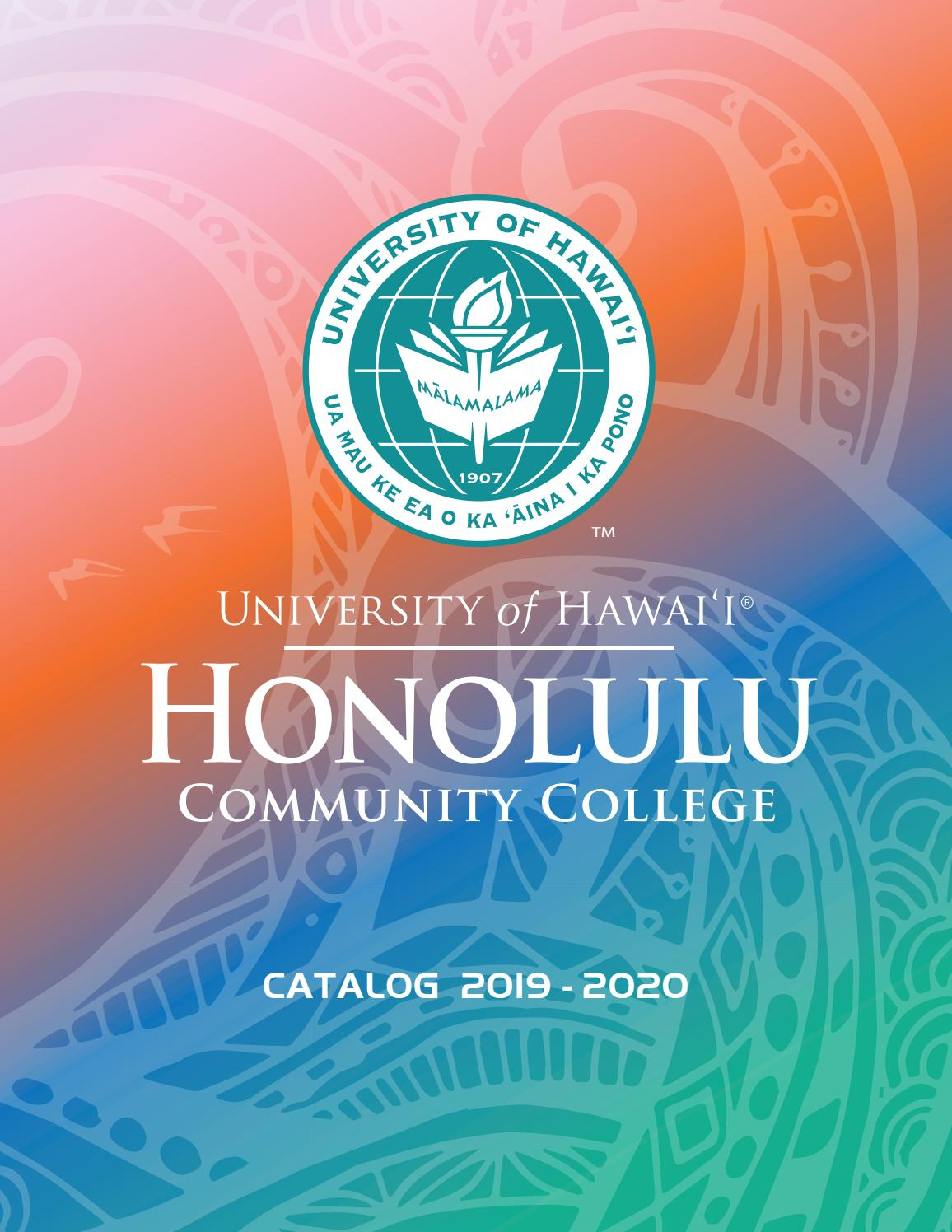 2019-2020 College Catalog by Honolulu Community College - issuu on ut arlington campus map pdf, cu boulder campus map pdf, iu bloomington campus map pdf, ucla campus map pdf, cwru campus map pdf, ysu campus map pdf, csub campus map pdf, sjsu campus map pdf, rollins college campus map pdf, csula campus map pdf, uw-madison campus map pdf, umass boston campus map pdf, usc campus map pdf, umass amherst campus map pdf, uc davis campus map pdf, iub campus map pdf, csuf campus map pdf, uccs campus map pdf,
