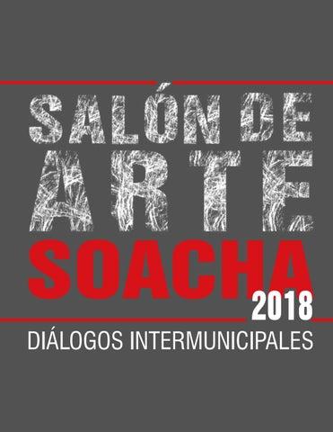 78d72591d087 Cátalogo del 43 Salón Nacional de Artistas