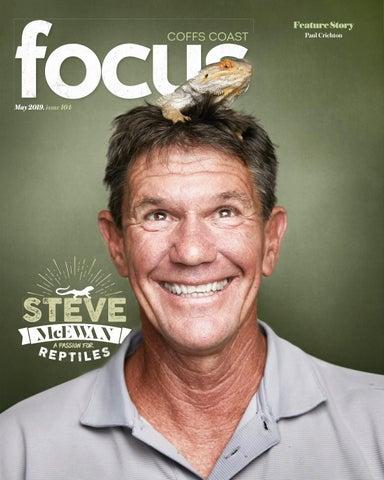 Coffs Coast Focus i104 by Focus issuu