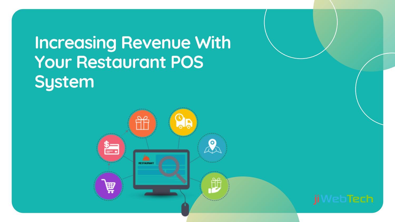 Best Restaurant Management Solutions Restaurant Pos