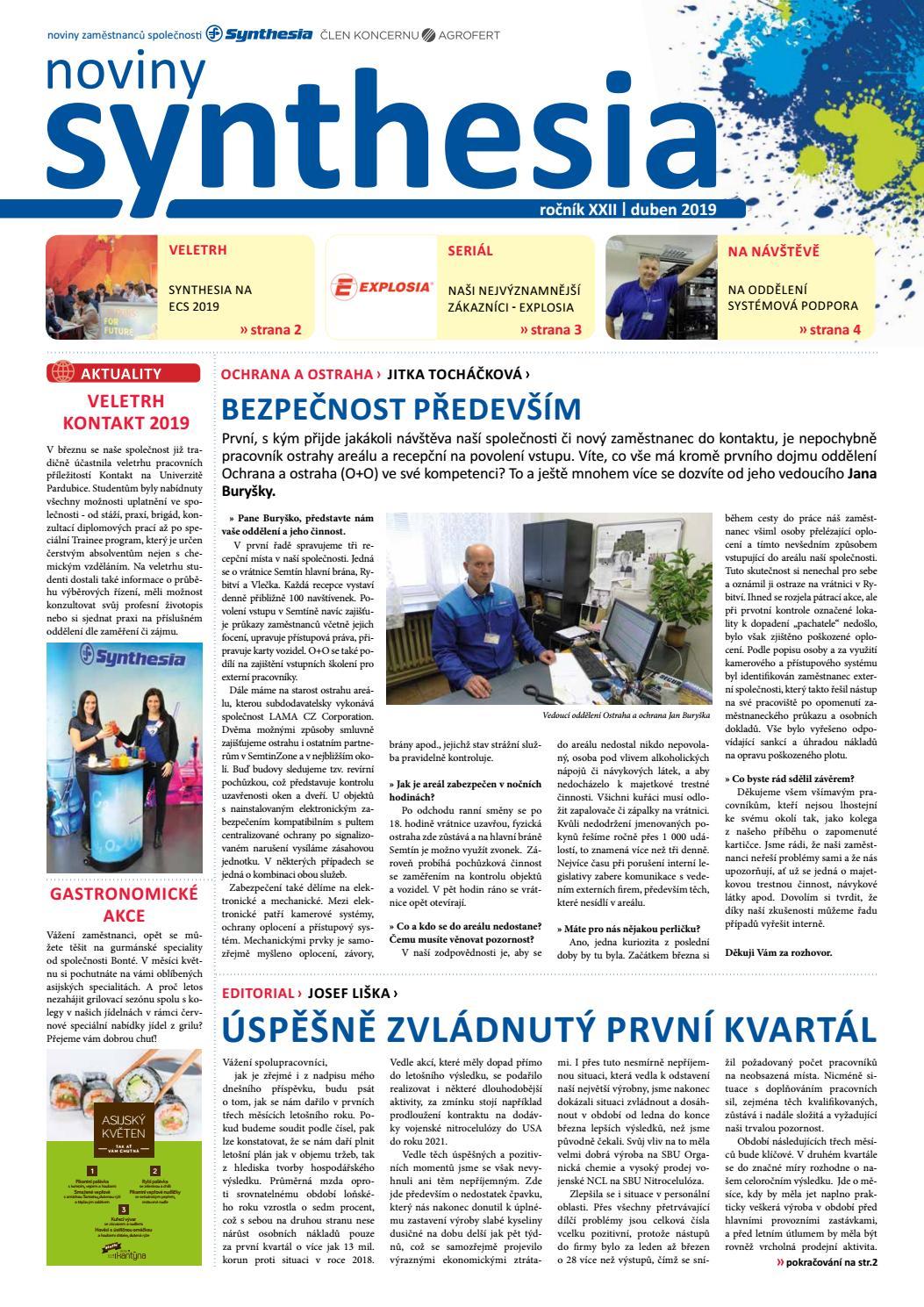 Illavský ve slovenském časopise PC Revue, jak vznikla myšlenka na hru.