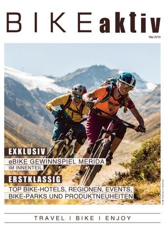 cube mountainbike in Feldkirch Sport & Fitness