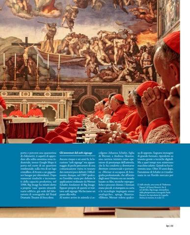 Page 15 of Meeting leaders - Big Image