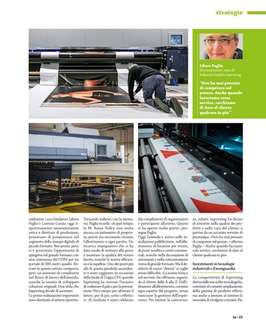 Page 29 of Strategie - Inprinting