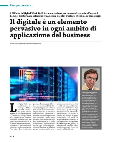 Page 66 of Idee per crescere - Davide Medri