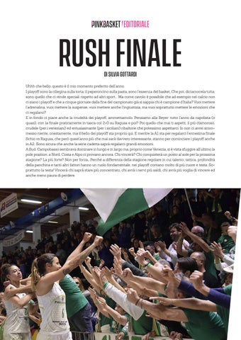 Page 3 of RUSH FINALE
