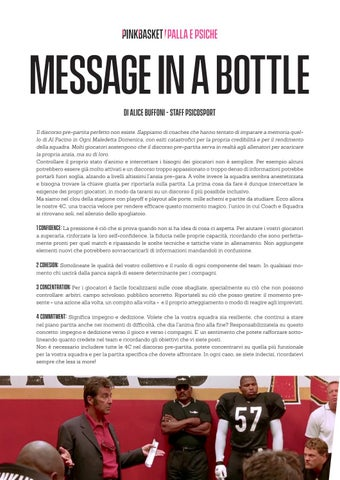 Page 49 of MESSAGE IN A BOTTLE