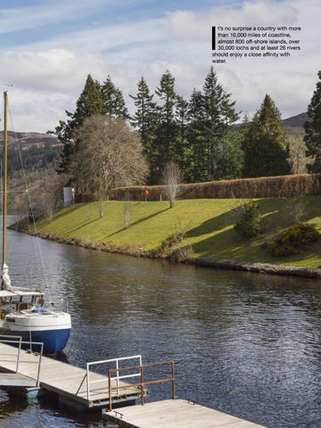 Page 27 of Water reason to visit Scotland