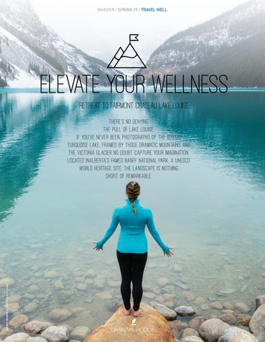Page 34 of Elevate Your Wellness