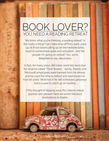 Page 48 of Reading Retreats