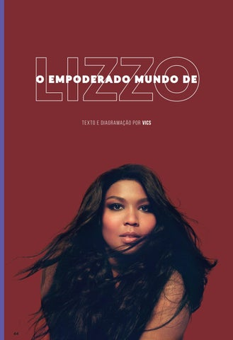 Page 44 of Lizzo