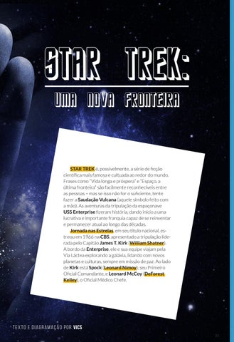 Page 51 of Star Trek: Discovery