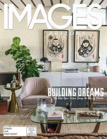 3ff82c80d93 HILTON athens magazine Ιssue 41 - Winter 2019 by Hilton Athens - issuu