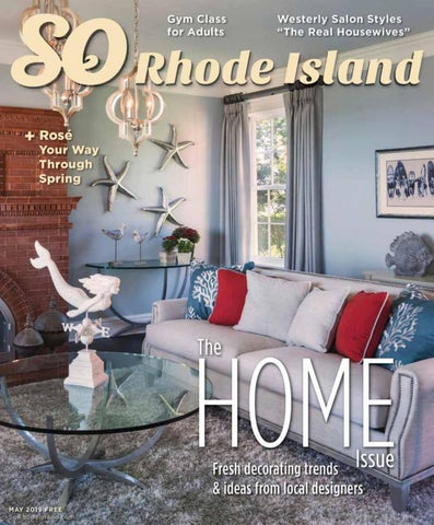 47d897be102be Page 1 of Rhody Style