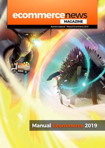 ff3c36dc328 Manuel Ecommerce 2019 by Ecommerce News - issuu