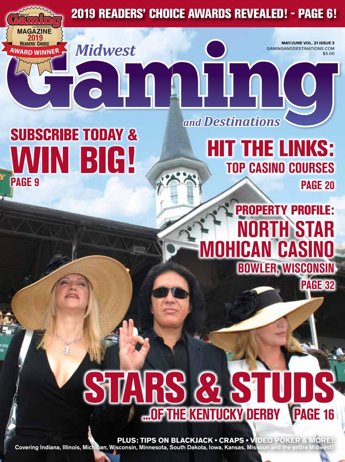 Best midwest casinos slot machine technic