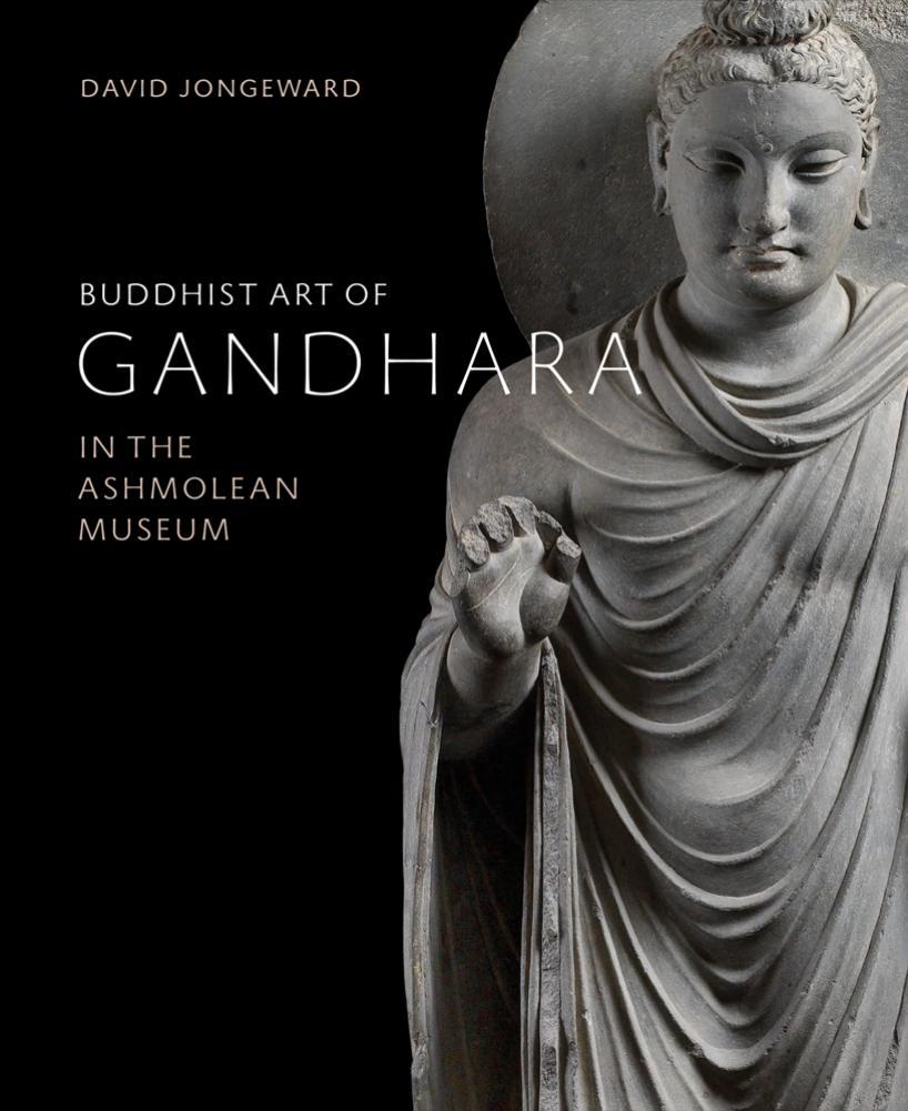 Buddhist Art Of Gandhara By Acc Art Books Issuu