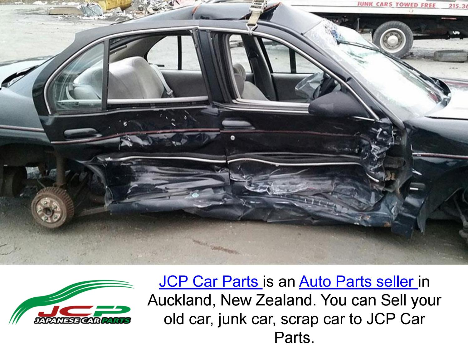 Junk Cars For Sale >> Junk Cars For Sale Easy Way To Save Of Money By