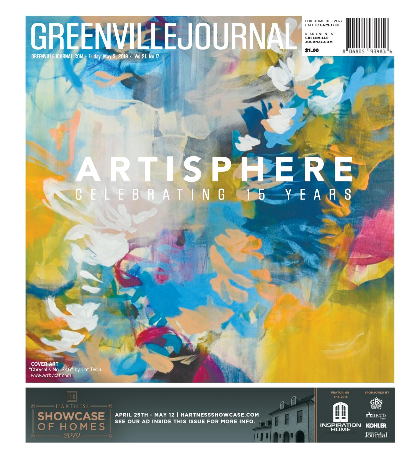 71971f8db May 3, 2019 Greenville Journal by Community Journals - issuu