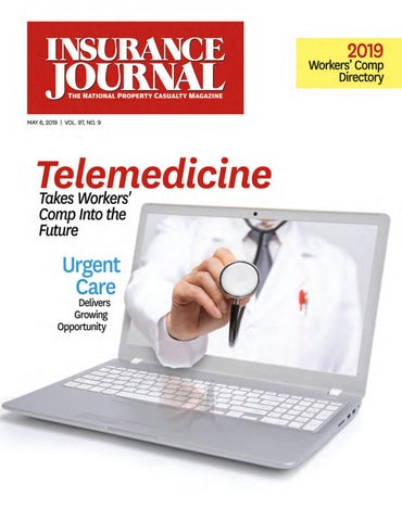 Insurance Journal West 2019 05 06 By Insurance Journal Issuu