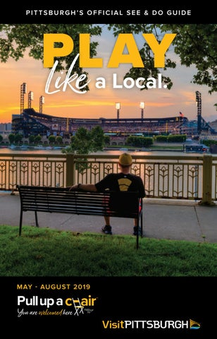 PLAY May - August by VisitPITTSBURGH - issuu