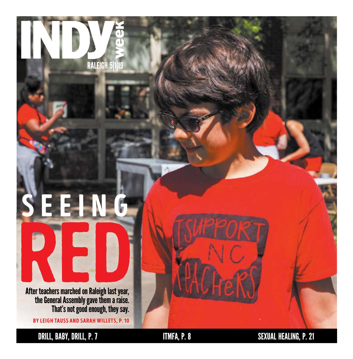 8547473c5 INDY Week 5.1.19 by Indy Week - issuu