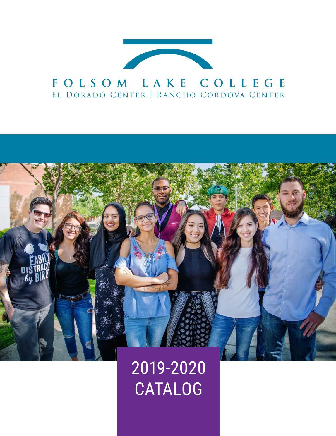 uc merced graduation 2020