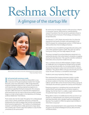 Page 4 of Reshma Shetty