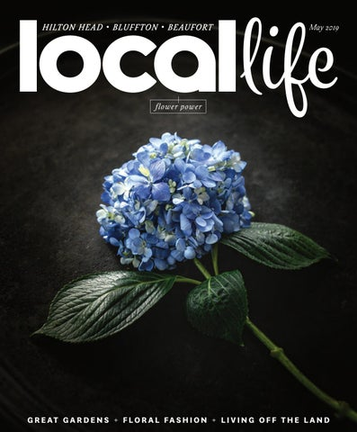 e7dc2a8db6b6f Local Life Magazine May 2019 by LocalLife - issuu