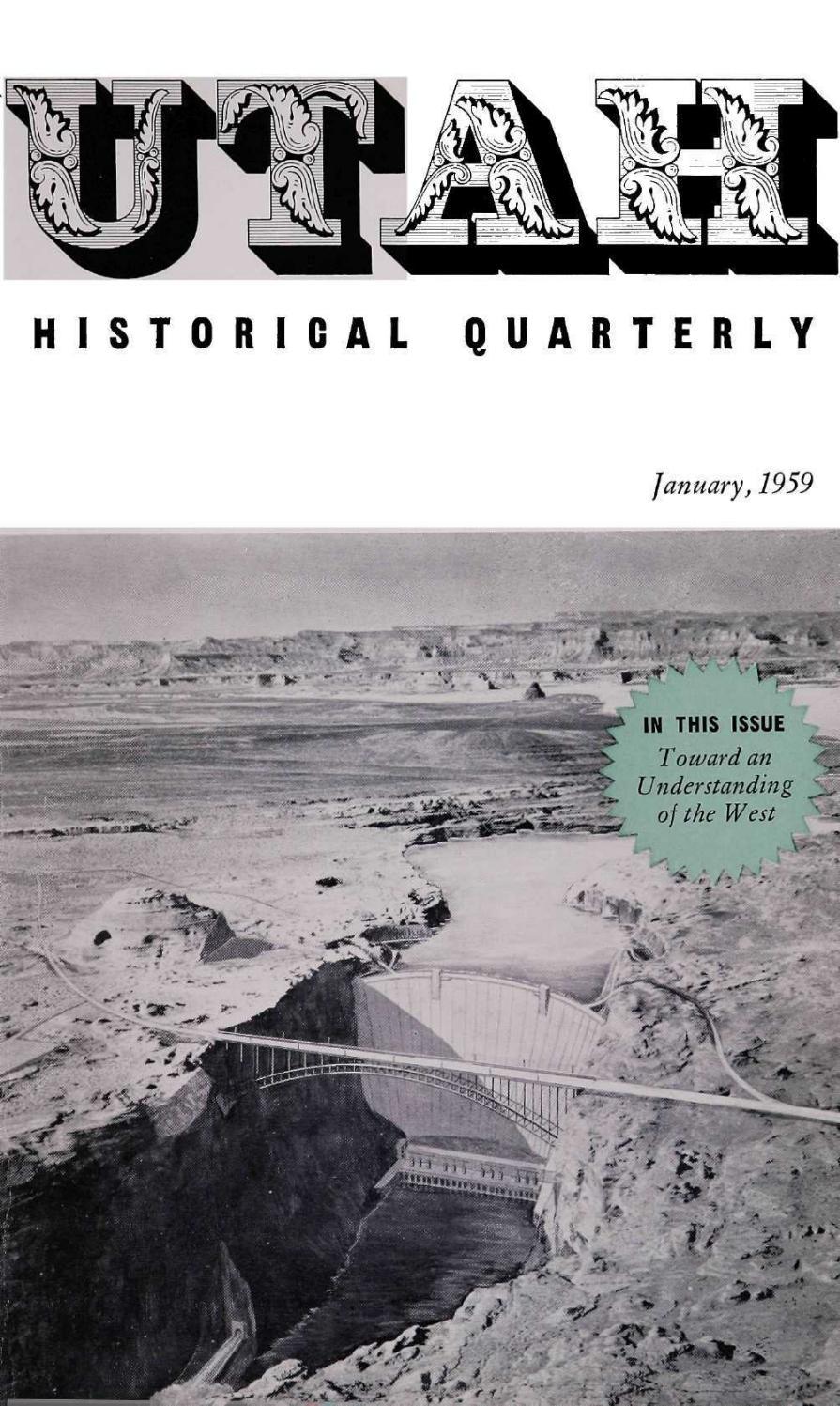 Utah QuarterlyVolume By 27Number 11959 Historical iPXukZ