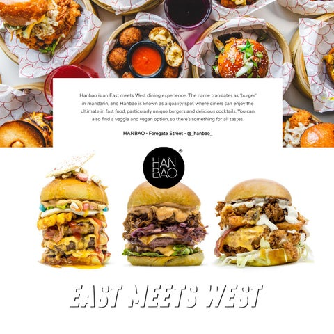 Page 35 of The Worcester Burger
