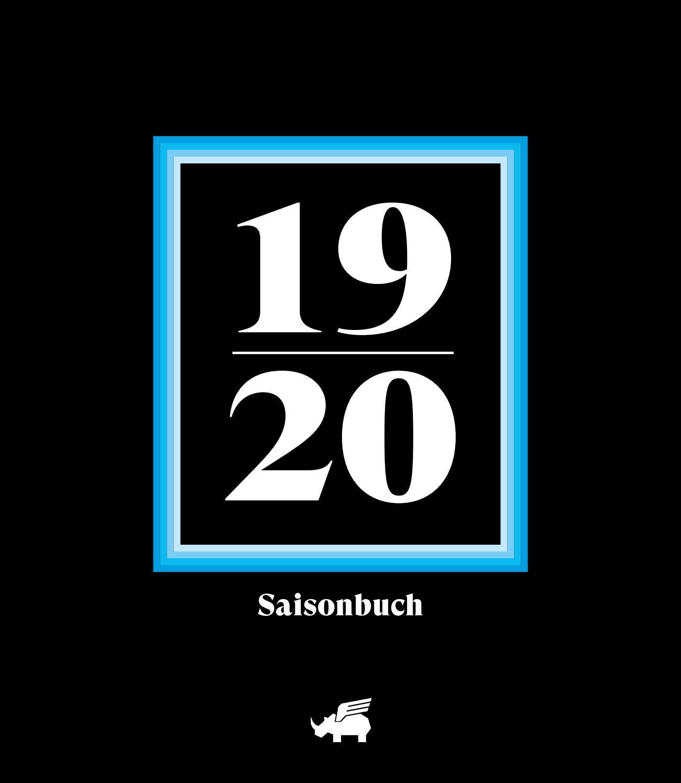 size 40 270f4 72b41 Saisonbuch 2019 20 by Konzerthaus Dortmund - issuu