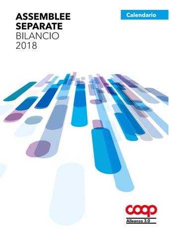 Calendario Cinema Petrarca.Calendario Assemblee 20191023849948472950615 By Coop