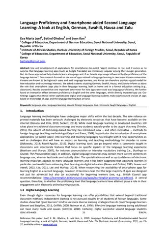 003_Luef, Ghebru pdf by Academic Conferences and publishing