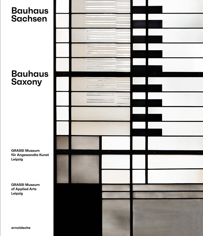 Bauhaus Saxony By Acc Art Books Issuu