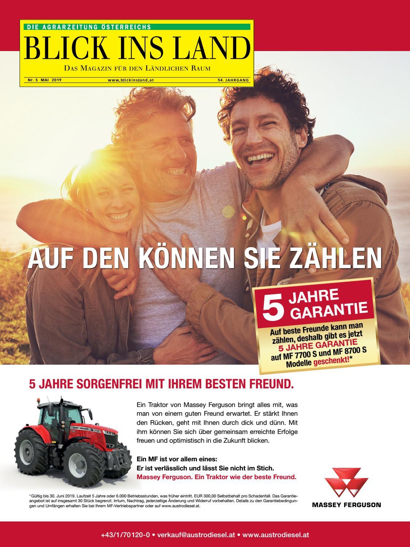 Singles treffen aus wieselburg-land - Nziders frau single