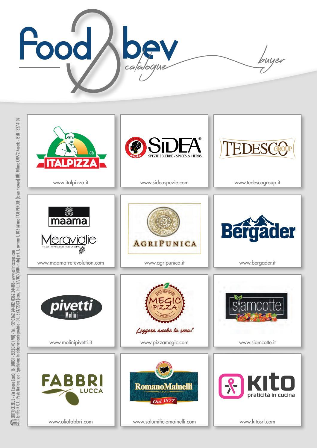 Caffè Artistico Concezione PUNTO CROCE KIT 14 KT di dimensioni 25 x 18 cm JOY DOMENICA NUOVO con confezione