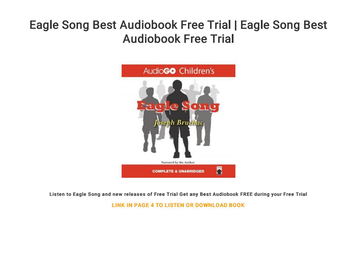 Free download hindi songs of jhankar beats boxgirl. Over-blog. Com.
