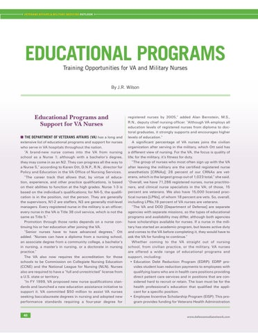 Page 44 of Educational Programs