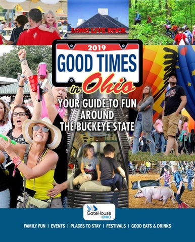 ohio state home decor.htm good times in ohio 2019 by gannett neo issuu  good times in ohio 2019 by gannett neo