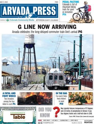 Arvada Press 0502 by Colorado Community Media - issuu