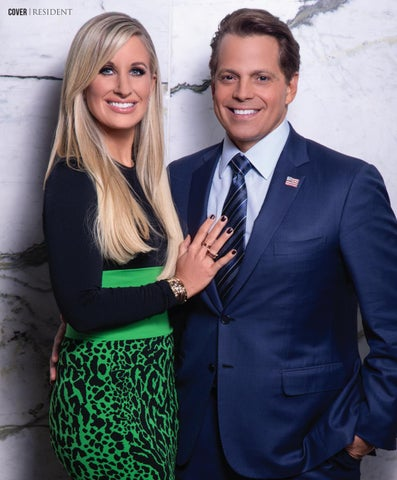 Page 66 of Anthony & Deidre Scaramucci