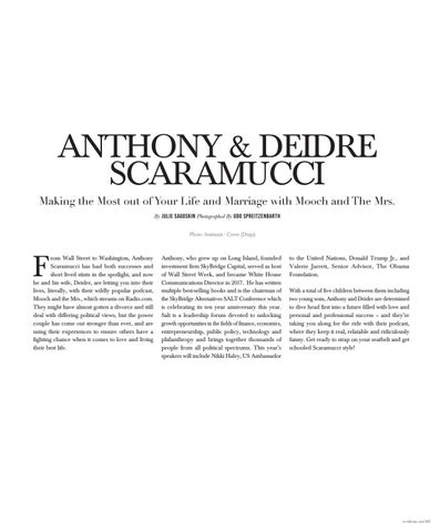 Page 67 of Anthony & Deidre Scaramucci