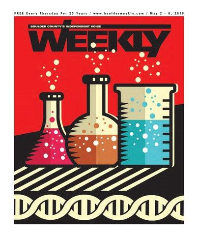 5 2 19 Boulder Weekly by Boulder Weekly - issuu