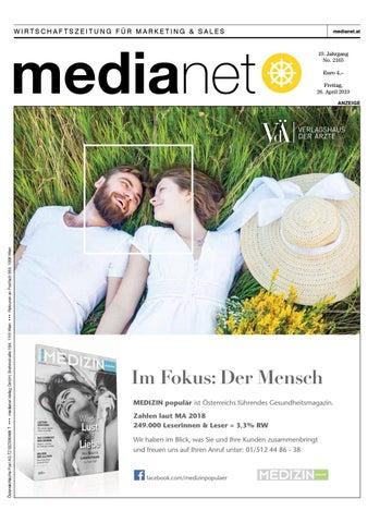 medianet 03.05.2019 by medianet issuu