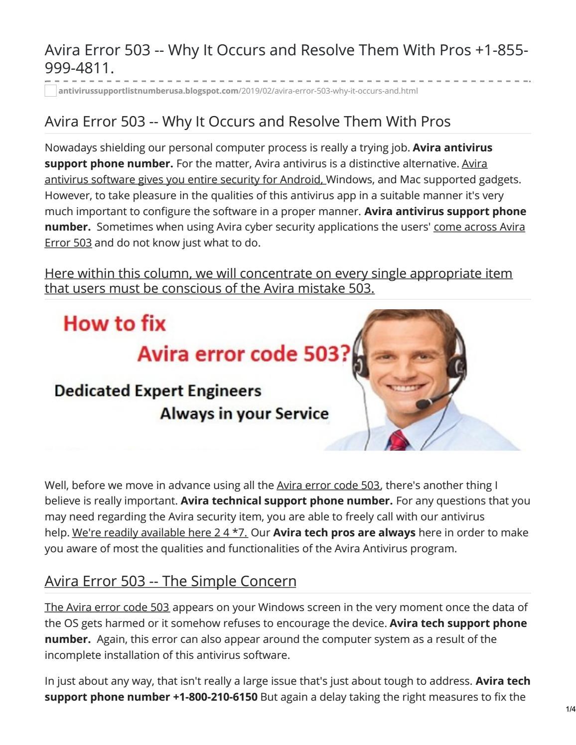 Error Code 210