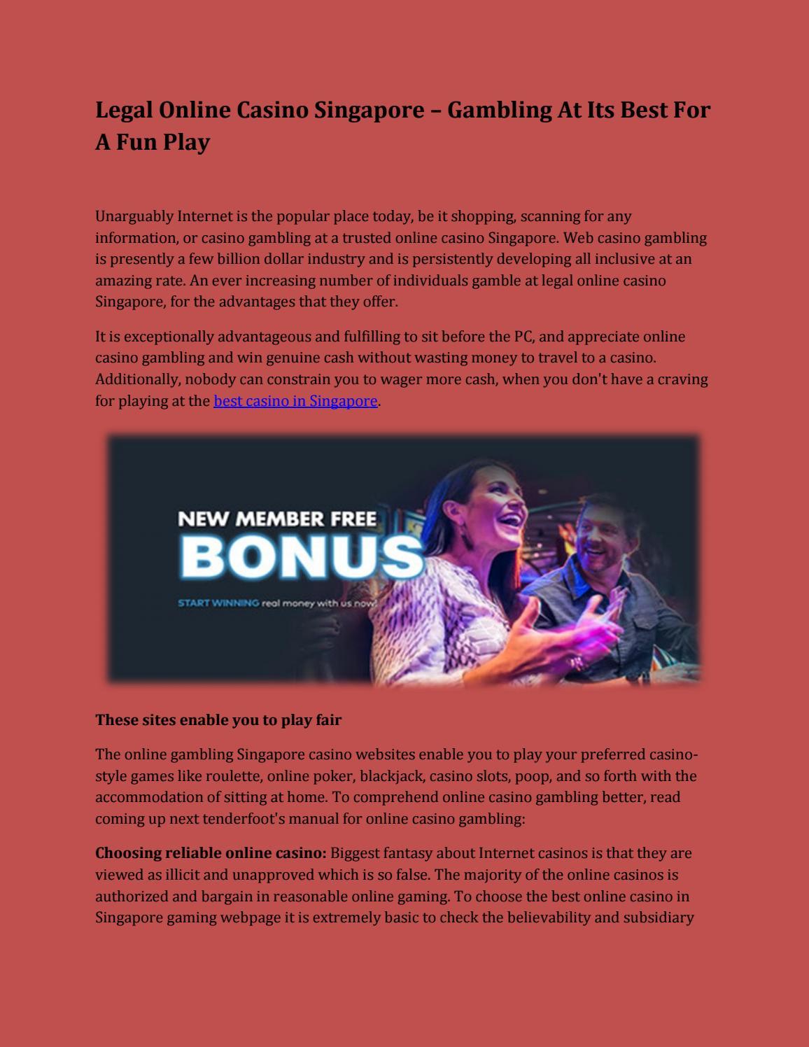 Online no deposit bonus codes 2019, Online casino deutschland forum