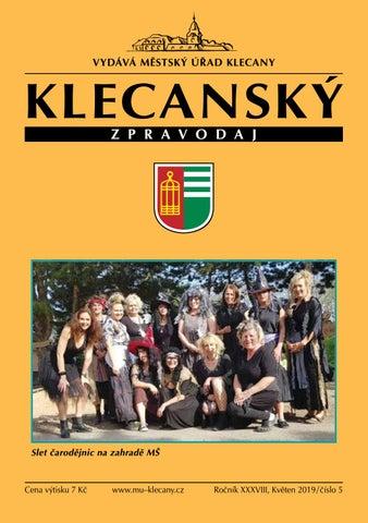 Seznamovac agentury Klecany alahlia.info