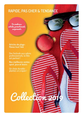 Catalog Issuu Reseller By France Maxilia htQrdsC