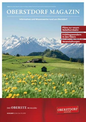 Jan. 2007. 34 Die Literatur über das Leben und politische Wirken Lord.